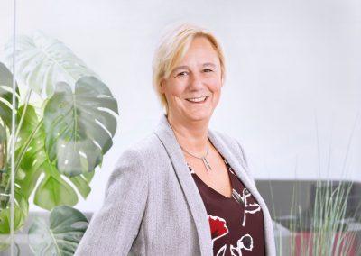Bettina Bender-Röpling