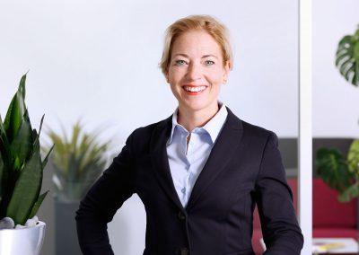 AlexandraBraun