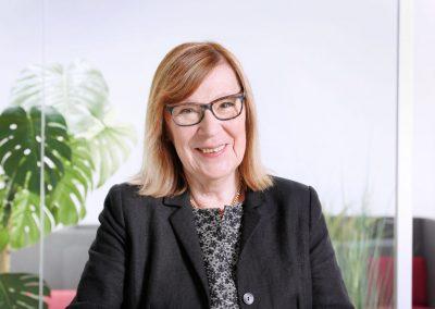 Astrid Kleypaß