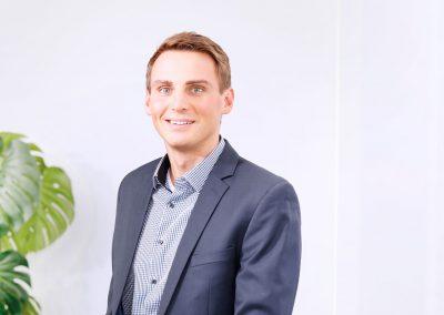 Mats Lucas Görlich