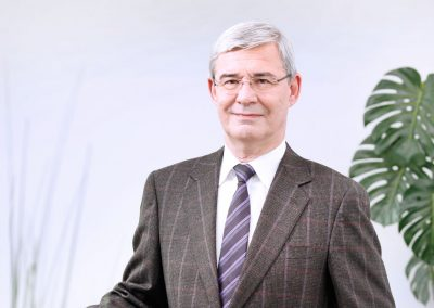 Joachim Kleypaß
