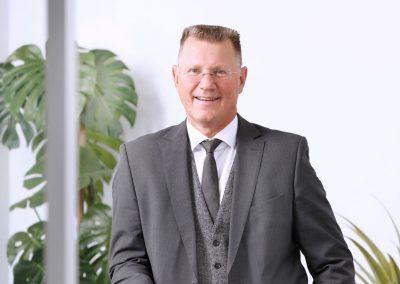 Holger Kronenberg
