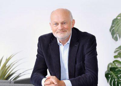 Claus Wenzler