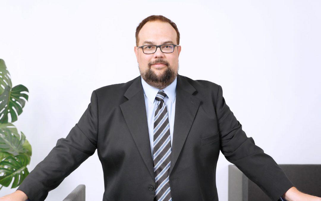 EKP Rechtsanwalt Martin Wagner erstreitet über EUR 750.000,00 für Gastronomen aus Düsseldorf gegen eine Versicherung.