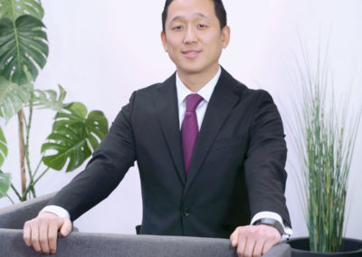 Young-Hwang Lee